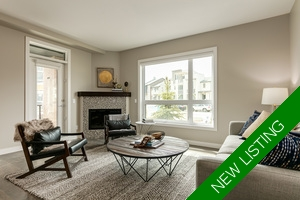 Currie Barracks Condo for sale:  2 bedroom 1,233 sq.ft. (Listed 2017-04-22)